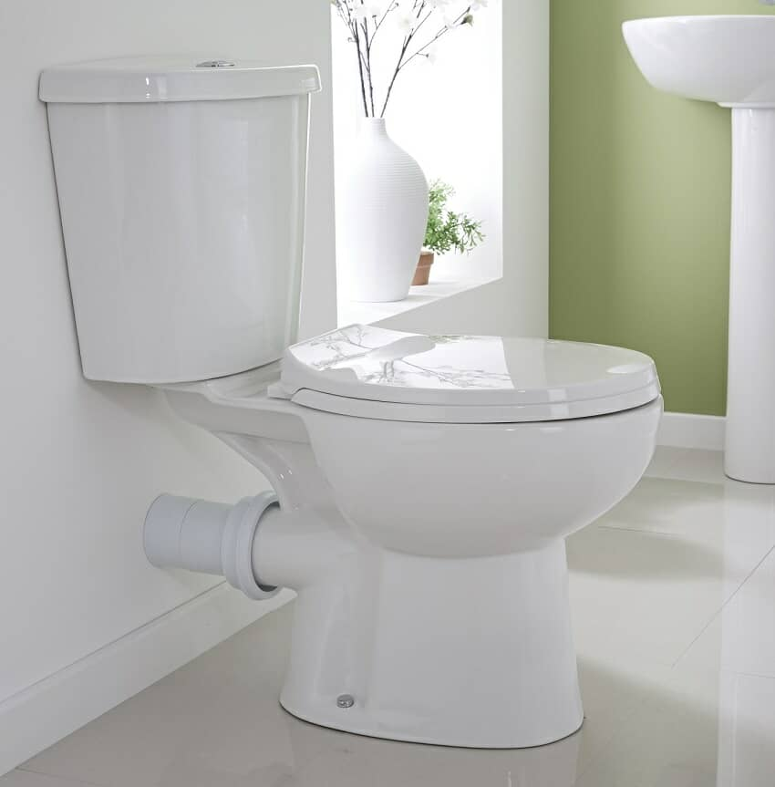 3 Tips and Tricks You Should Know About Toilet Cleaning
