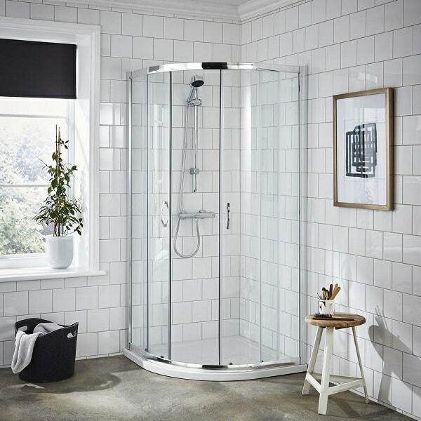Small Shower Room Ideas Bigbathroomshop