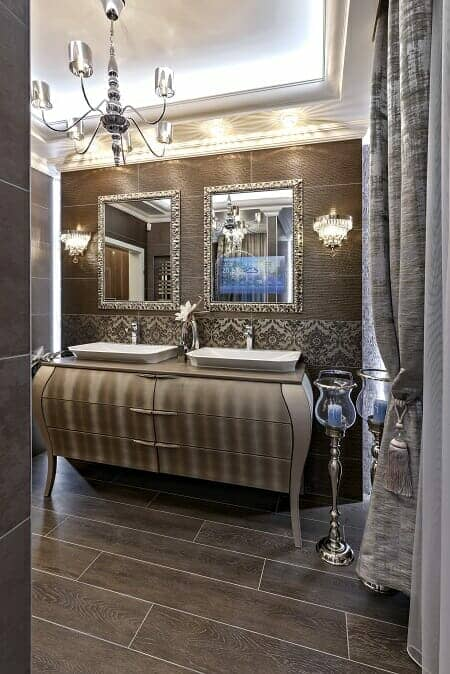 How Much Does A New Bathroom Cost Big Bathroom Shop