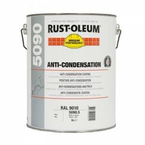 rust-oleum-5090-anti-condensation-coating