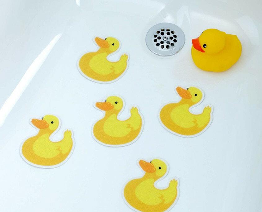 non-slip-duck-stickers