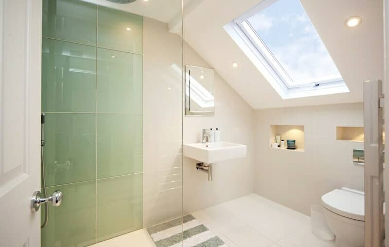 Ensuite Bathroom Ideas How To Create The Perfect Space