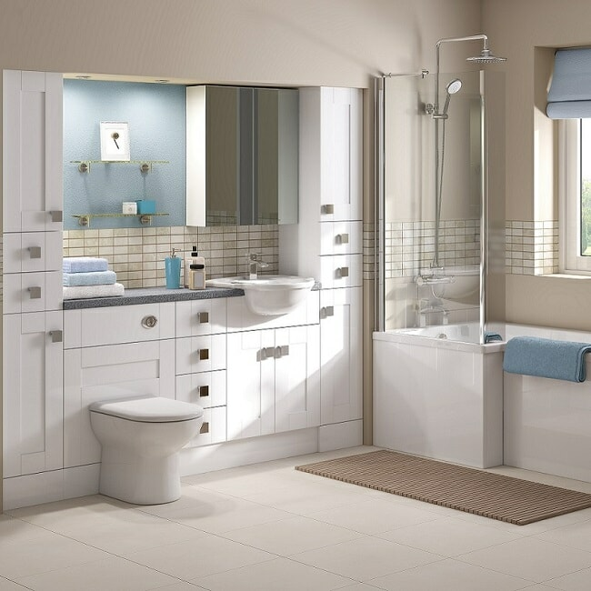The Bathroom Furniture Buying Guide Bigbathroomshop