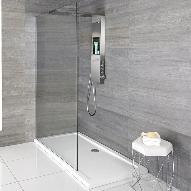 Small Shower Room Ideas Bigbathroomshop,Dressing Table Design 2020 In Pakistan