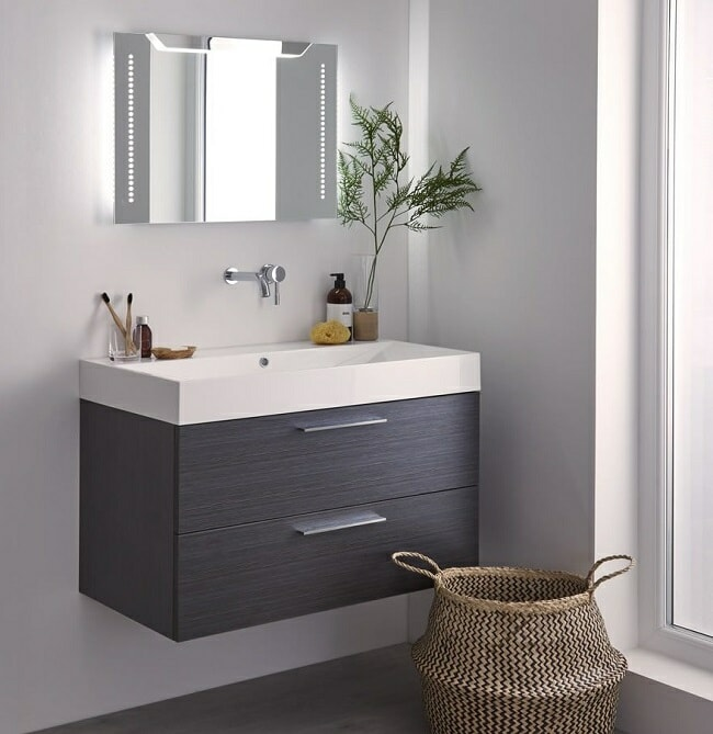 The Bathroom Mirrors Buyer S Guide Big Bathroom Shop