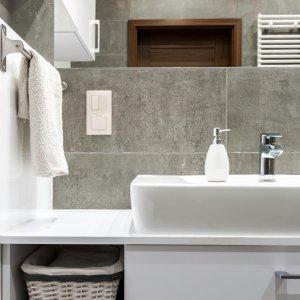 What Are Bathroom Electrical Zones Big Bathroom Shop