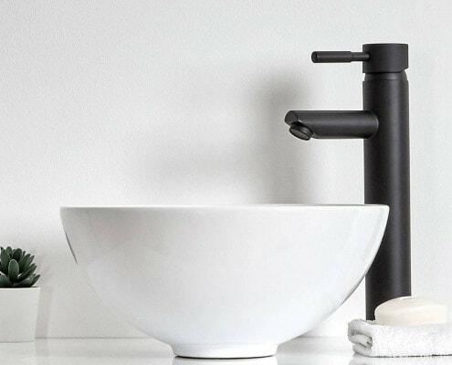Black tap feature image