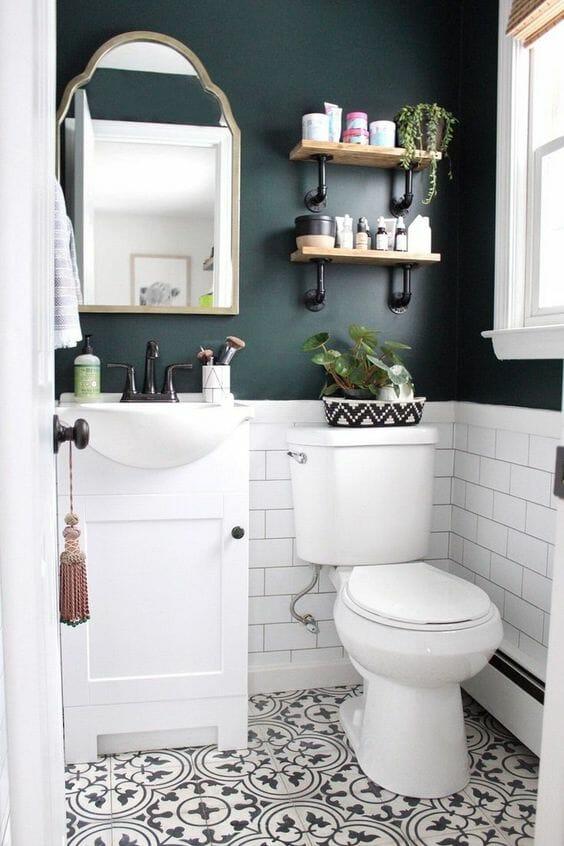 On Trend Traditional Bathroom Ideas Big Bathroom Shop