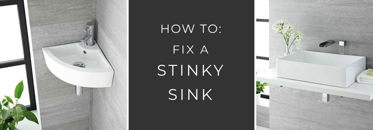 how-to-fix-a-stinky-sink--blog