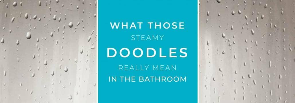 steamy-doodles main banner