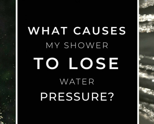 shower-pressure-blog-banner