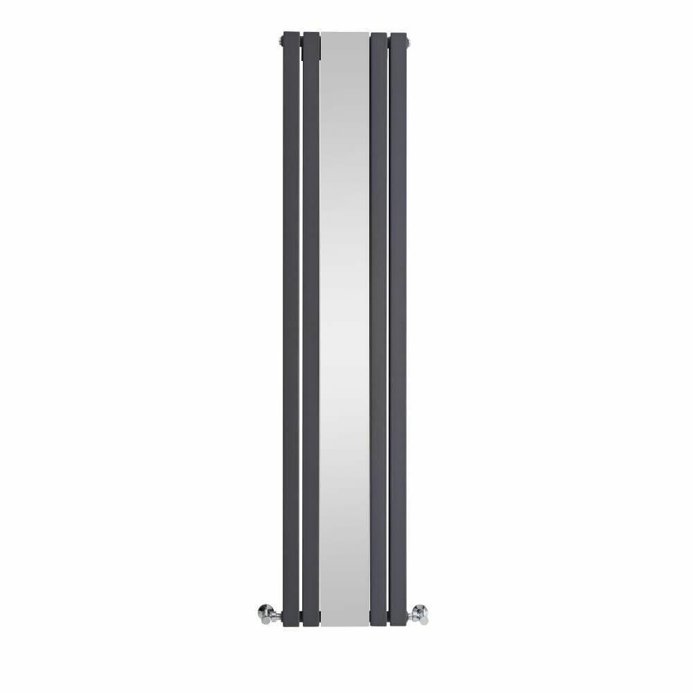 Milano Icon mirror radiator