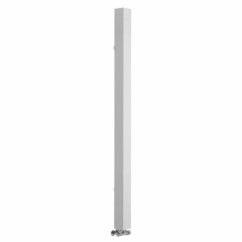 lazzarini way onetube designer radiator