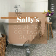sallys-country-cottage-suite