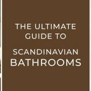 scandi bathroom guide blog banner