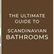 scandi bathroom guide blog banner