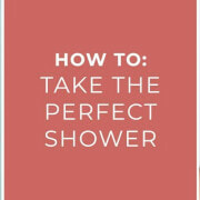 perfect-shower-blog-banner