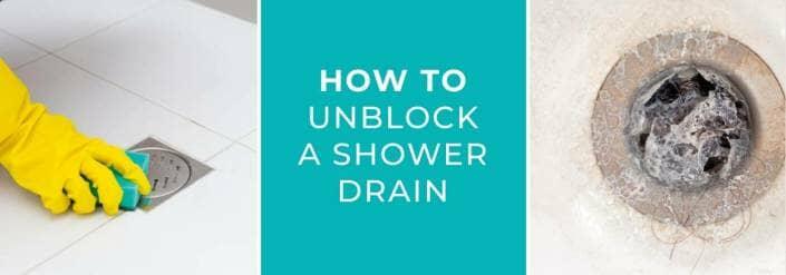 shower-drain-_-blog-banner