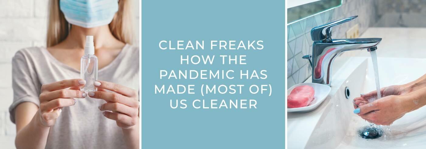 clean freaks blog banner