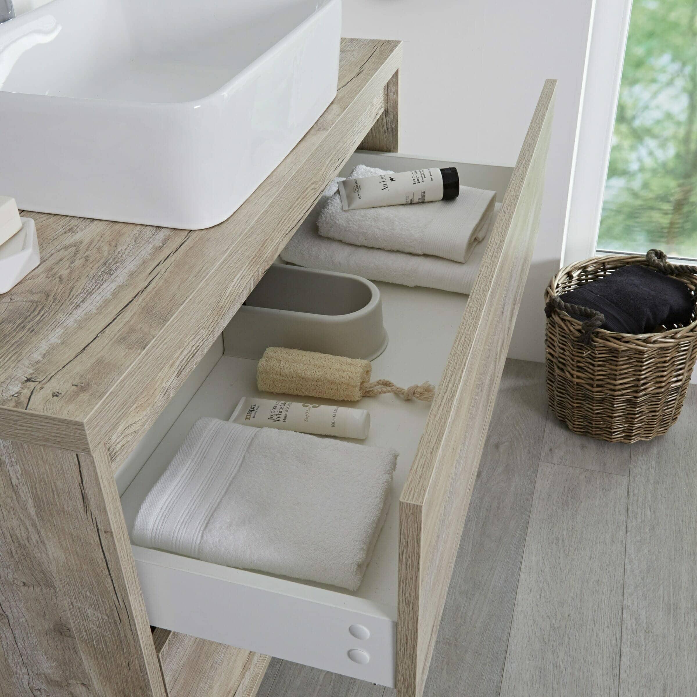 bexley drawers