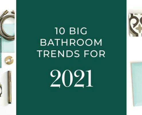 big-bathroom-trends-blog-banner
