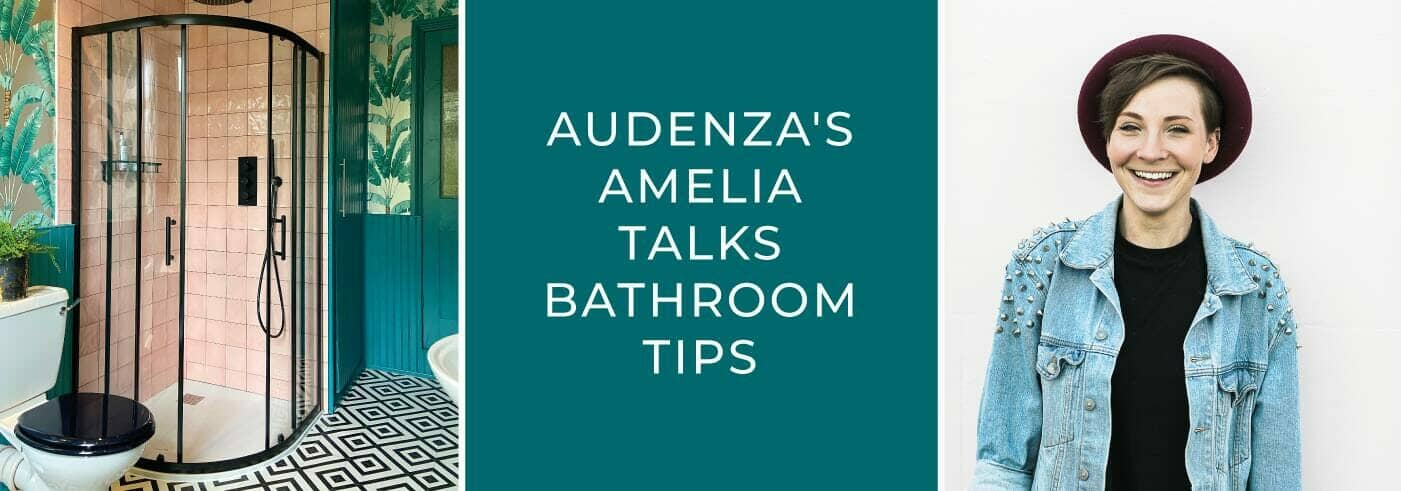 amelia-blog-banner