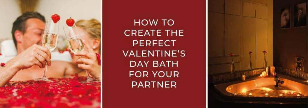 valentines-blog-banner