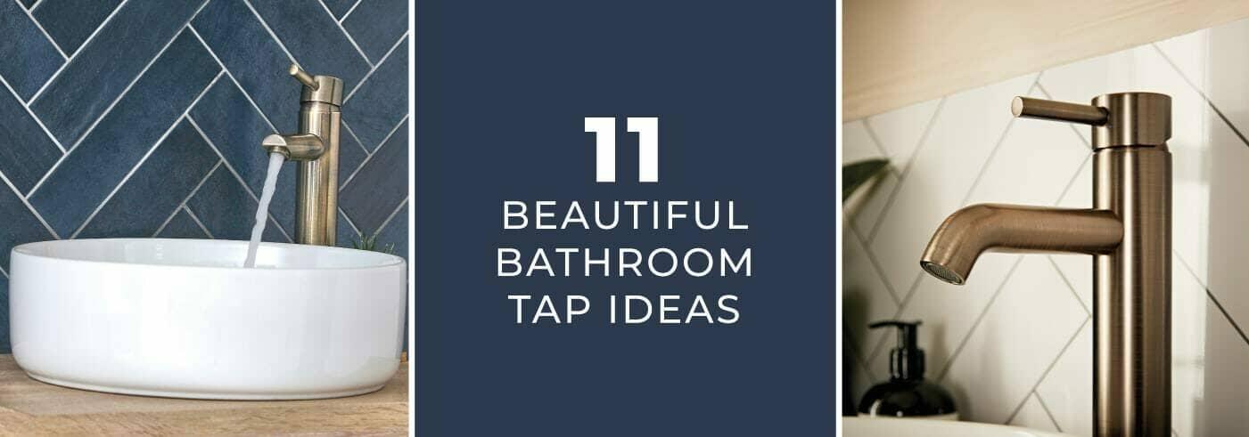bathroom-taps-blog-banner