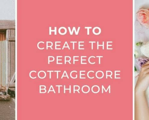 cottagecore-blog-banner