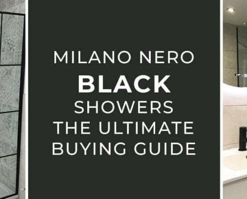 Milano Nero Buying Guide banner