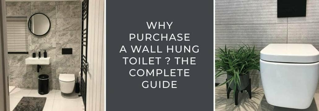 wall-hung-toilet-blog-banner (1)