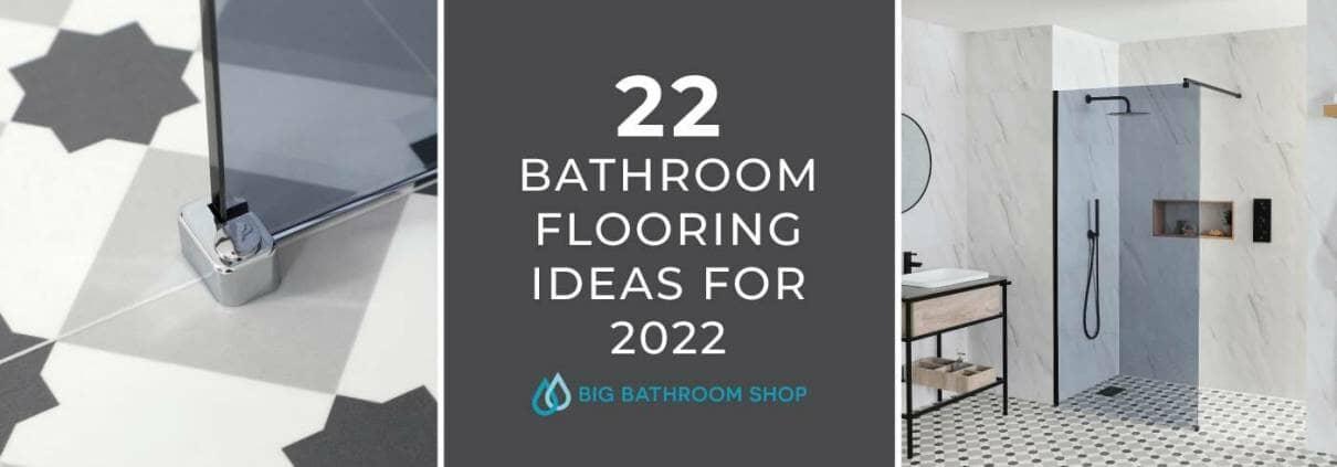 BATHROOM-FLOORING-blog-banner