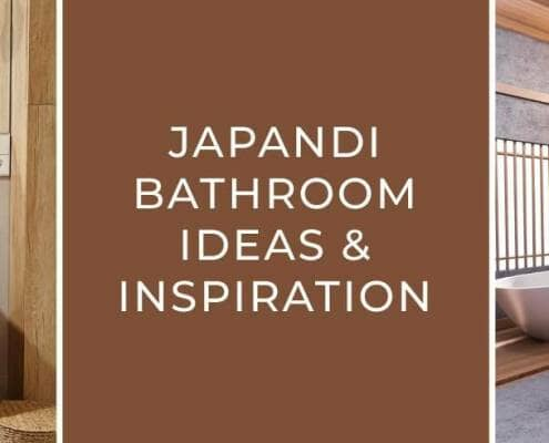 Japandi Blog Banner